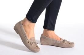 Μοκασίνια / Loafers